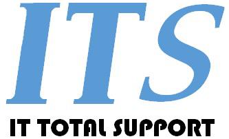 ITトータルサポート
